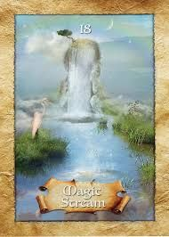 Image result for colette baron reid map oracle cards