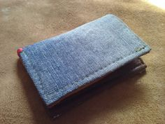 Portafogli mini wallet porta carte di credito di robafattamman