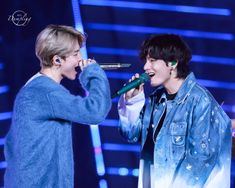 Shared by chocolattae ☾. Find images and videos about bts, v and jimin on We Heart It - the app to get lost in what you love. Bts Vmin, Bts Suga, Bts Bangtan Boy, Bts Jungkook, Namjoon, Taehyung, Seokjin, Hoseok, We Heart It
