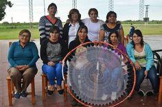 El Registro Nacional de Artesanos brindará visibilidad y respeto al artesano