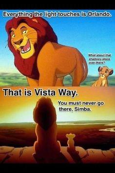 OMG! Disney Cast Member Memes  I DIED HAHA. Vista waaayyyyyyyyyyyyyyyyyy.