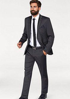 d163c2303d 23 Best vőlegény öltöny images | Man fashion, Male style, Slim fit suits
