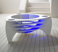 Image result for images of latest design of sofa and coffee table for bedroom