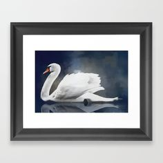 https://society6.com/daugustart?promo=XZ3WY26P3CNJ Click my link above for 20% off and free shipping #SALE on everything in my #Society6 shop-Choose from a variety of frame styles, colors and sizes to complement your favorite Society6 gallery, or fine art print - made ready to hang. Fine-crafted from solid woods, premium shatterproof acrylic protects the face of the art print, while an acid free dust cover on the back provides a custom finish. All framed art prints include wall hanging…