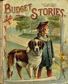 Budget Stories, 1890