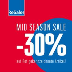 Wir sind Second Hand - ReSales Secondhand North Face Logo, The North Face, Two Hands, Logos, News, Text Messages, Red, The Nord Face, A Logo