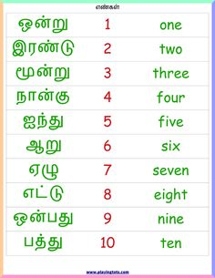 Free printable for kids (toddlers/preschoolers) flash cards/charts/worksheets/(file folder/busy bag/quiet time activities)(English/Tamil) to play and learn at home and classroom. Handwriting Worksheets For Kindergarten, 2nd Grade Worksheets, Preschool Worksheets, Preschool Learning, Learning Resources, Letter Worksheets, Printable Worksheets, Printables, Teaching