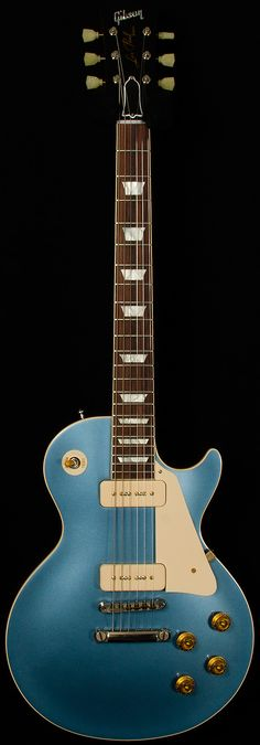 Historic Featherweight Wildwood Spec 1956 Les Paul VOS | Historic Featherweight Wildwood Spec Les Paul | Gibson Custom & Memphis | Electrics | Wildwood Guitars