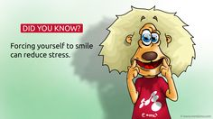 Just try it! :) #stressreliever Reduce Stress, How To Relieve Stress, Princess Peach, Fictional Characters, Fantasy Characters