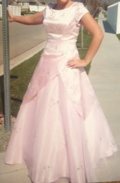 A number of dresses on this website. Sizes 8 - 20. Some as low as $40.00.