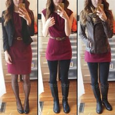 What to Wear for a Business Presentation