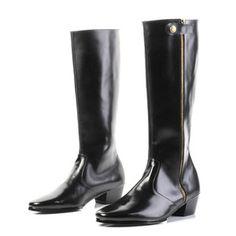 deepstyle - Handmade Boots