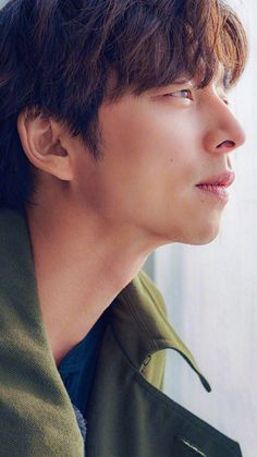Lots of love oppaa. Asian Actors, Korean Actors, Gong Yoo Coffee Prince, Train To Busan, Kpop, Goong Yoo, Goblin Gong Yoo, Goblin Kdrama, Yoo Gong