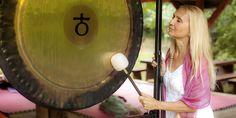 Kundalini Vital Wellness Spa vikend u hotelu Trakošćan - Drumtidam
