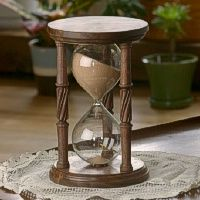 Just Hourglasses carries a selection of classic antique hourglasses. Shop our assortment of hourglasses and sand timers today. Hourglass Sand Timer, Wedding Sand, Wedding Ceremony, Dream Wedding, Steampunk, Sand Timers, Unity Ceremony, Cremation Urns, Medieval