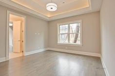 Chicagoland, Illinois Custom Home Builders Interior Paint Colors For Living Room, Paint Colors For Home, Living Room Paint, Home Living Room, Home Room Design, Home Interior Design, Living Room Designs, House Design, Custom Home Builders