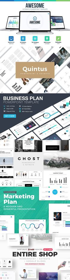 All presentation templates included in this wonderful package are fully editable in Powerpoint, Keynote and Google Slides. Simple Powerpoint Templates, Professional Powerpoint Templates, Microsoft Powerpoint, Keynote Template, Presentation Slides, Presentation Templates, Growing Companies, Slide Design, All Icon