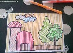 come-insegnare-ai-bambini-a-colorare-bene-1