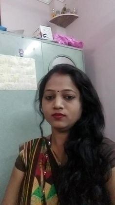 Video by Vigo Beautiful Indian Brides, Beautiful Girl In India, Beautiful Women Over 40, Beautiful Blonde Girl, Beautiful Indian Actress, Indian Natural Beauty, Indian Beauty Saree, Cute Beauty, Beauty Full Girl