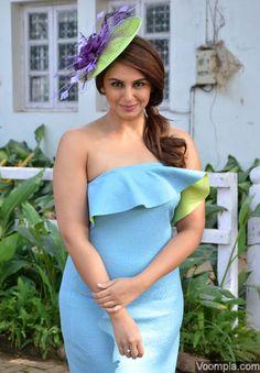 18 Best Huma Qureshi Images Huma Qureshi Bollywood News Indian