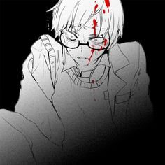 Art Reference Poses, Drawing Reference, Manga Art, Anime Art, Art Sketches, Art Drawings, Character Art, Character Design, Dark Anime