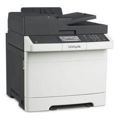 Lexmark Laser Multifunction Printer Color Plain Paper Print Desktop ** Learn more by visiting the image link-affiliate link. Printer Scanner, Inkjet Printer, Laser Printer, Color Photo Printer, Printers On Sale, Cheap Ink, Multifunction Printer, Printer Types, Printer Driver