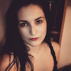 face I.
