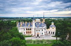 Magyarország legszebb helyei: 15 középkori vár, amire büszkék lehetünk Different Architectural Styles, Native Country, Country Codes, Beauty First, All The Things Meme, Renaissance Fashion, Come And Go, Hungary, Castle