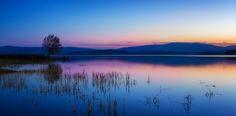 -- Beautiful Evening -- - Contact: petrkubat@seznam.cz www.facebook.com/fotopetrkubat