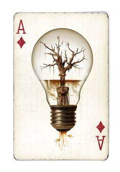 Best of Light Bulb Drawing | 60+ ideas on Pinterest