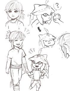 //doodles