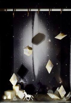 Candle Studio Magiera × YAMASHITA Yoko キャンドルスタジオマギエラ x 山下陽子