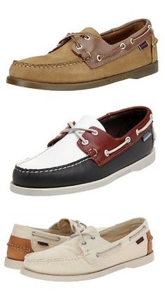 Classic boat shoe featuring slotted collar and moccasin stitching at toe Non-marking outsole Me Too Shoes, Men's Shoes, Greece Outfit, Winter Teacher Outfits, Classic Boat, Blazer With Jeans, Simple Shoes, Boating Outfit, Boat Shoe