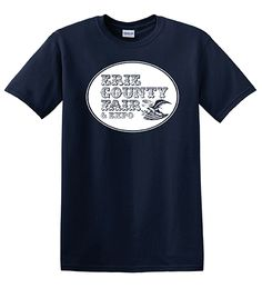 66 Best Retro Buffalo T-Shirt Designs images  147371546