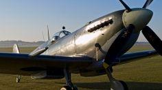 Flymuseum