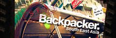 SEA Backpacker reccomends www.trutravels.com  Book using code LindaB for free stuff! #thailand #travel #asia