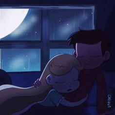 Anime Couples Sleeping, Couple Sleeping, Wallpaper Iphone Cute, Cartoon Wallpaper, Forced Love, Starco Comic, Disney Princess Drawings, Star Butterfly, Star Vs The Forces Of Evil