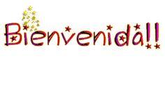 Animated Gif by Bienvenidos Gif, Smiley Emoji, Neon Signs, Lettering, Humor, Rey, Snoopy, Style, Infatuation