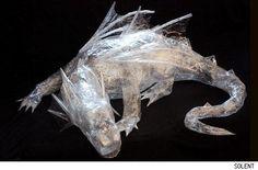 Google Image Result for http://www.blogcdn.com/www.urlesque.com/media/2010/02/tape1583944c.jpg