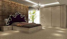 Mizal Yatak Odası En Güzel Yatak Odası Modelleri Yıldız Mobilya'da #bed #bedroom #avangarde #modern #pinterest #yildizmobilya #furniture #room #home #ev #young #decoration #moda       http://www.yildizmobilya.com.tr/