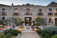 Casa La Siesta, Spain... This is our wedding venue!!!! ❤️