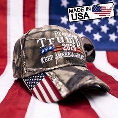 Even Military will be shifted like chaff.as well as police officers. Trump Hat, Best Caps, Pray For America, Trump Is My President, Greatest Presidents, The Right Stuff, Military Men, Cool Hats, Great T Shirts