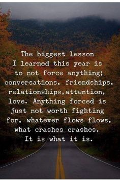 Are you searching for lessons learned quotes?Check out the post right here for perfect lessons learned quotes inspiration. These enjoyable images will brighten your day. Now Quotes, True Quotes, Great Quotes, Motivational Quotes, Inspirational Quotes, Funny Quotes, Super Quotes, Life Is Amazing Quotes, Speak The Truth Quotes