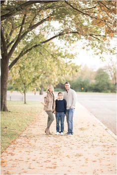 Jefferson Memorial // Brooks Family - Leigh Ann Burdett Photography Timeless Photography, Fashion Photography, Leigh Ann, Jefferson Memorial, Family Photos, Couple Photos, Baseball Season, Engagement Photography, Wedding Engagement