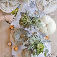 We're all about the pumpkins! We'll take a pumpkin spice latte and a fall wedding to go with that!  via @thecrossdesign -- Are you a wedding professional? Join the Menagerie family, email hello@menagerie.me!  #wedding #weddinginspiration #fallwedding #fall #bridetobe #groomtobe #bride #groom #psl #pumpkin #weddingplanning #weddingplanner #weddingdecor #weddingtable #weddingphotography #weddingphotographer #weddingwednesday