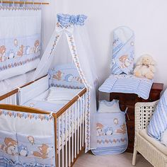 Ágyneműk – Oldal 2 – Manó ABC Baby Things, Toddler Bed, Furniture, Home Decor, Child Bed, Decoration Home, Room Decor, Home Furnishings, Home Interior Design