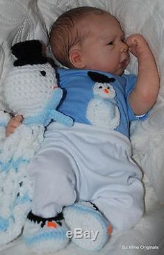 Image result for reborn baby