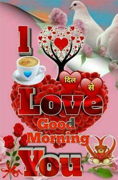 472 best Good Morning Gif photos by sonusunariya Good Morning Love Gif, Good Night Love Quotes, Good Morning Nature, Good Morning Roses, Good Morning Texts, Good Morning Photos, Morning Wish, Night Quotes, Morning Greetings Quotes