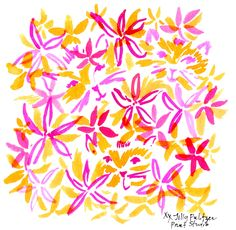 Ahh, the purrrrfect weekend. #lilly5x5