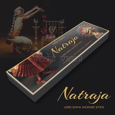 Natraj Incense / Agarbatti sticks Buy Online at Low Price with Discount Offers in USA, UK & Canada from Online Puja Shop vedicvaani.com, Hurry Shop Now... Packing Box Design, Packing Boxes, Incense Cones, Incense Sticks, Swag Quotes, Commercial Photography, Packaging, Canada, Club